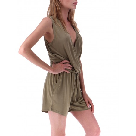 0943a69ddbb Doudoune Ski Femme Sun Valley Syrup turquoise 4037
